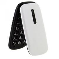 Teléfono Telefunken Tm 220 Cosi . . .