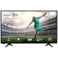 Televisión Hisense H43a5100 43´´ . . .