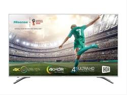 Televisión Hisense H43a6500  43´´ Led 4Kultrahd