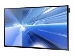 Televisión Samsung Dc32e 32´´ Signage Standalon  . . .