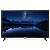 Televisor  Lg 32Lk510bpld 32´´ Led . . .
