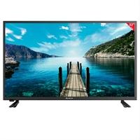 Televisor Blualta Bl- F32- Hd Tdt . . .