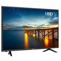 Televisor Hisense H43n5700 43´´ 4K . . .