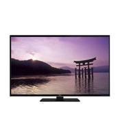 Televisor Hitachi 55Hk6000 Led 55´´ Ultra Hd . . .