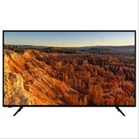 Televisor Hitachi 58Hk5600 58´´ Led . . .