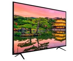 Televisor Led 50´´ Hitachi 50Hk5600 . . .
