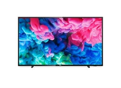 Televisor Philips 65´´ Led 4K Uhd . . .