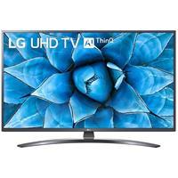 Televisor Lg  50´´ 3840X2160 . . .
