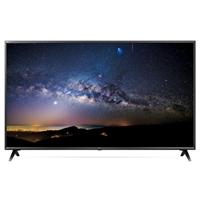 Televisor Lg 43´´ Led Smarttv 4K Ultrahd