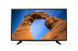 Televisor Lg 43Lk5100pla  43´´ Led . . .