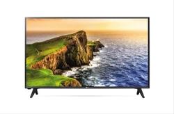 Televisor Lg 43Lv300c 43´´ Led Fullhd