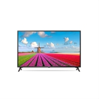 Televisor Lg 49Lj614v 49´´ Led Fhd . . .