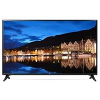 Televisor Lg 49Lk5900pla 49´´ Led Fullhd Smarttv