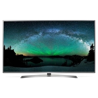 Televisor Lg 55Uj750v 55´´ Led Ips Ultrahd 4K