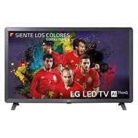 Televisor Lg Electronics 32Lk6100plb 32´´ Led Full . . .