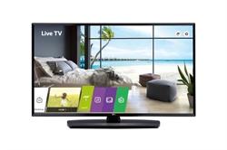 Televisor Lg Electronics 43´´  Led . . .