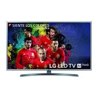 Televisor Lg Electronics . . .