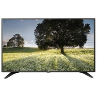 Televisor Lg Electronics Led 49´´ Fullhd