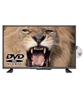Televisor Nevir Nvr- 7421- 32Hddvd- N 32´´ Led Hd Dvd