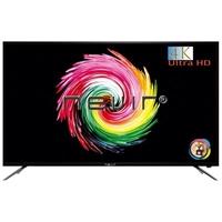 Televisor Nevir Nvr- 7903- 654K2- N 65´´ Led 4K Uhd