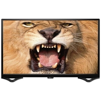 Televisor Nevir Nvr- 8050- 32Rd2s- Sma- N 32´´ Led . . .