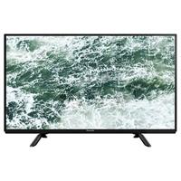Televisor Panasonic Tx- 40Fs400e 40´´ Led Fullhd . . .