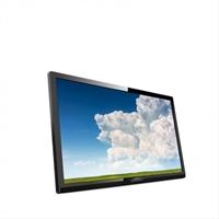 Televisor Philips 24Phs4304/ 12  24´´ Led Hd