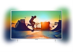 Televisor Philips 32Pfs6402/ 12 32´´ Led Full Hd . . .