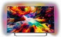 Televisor Philips 55Pus7303/ 12 55´´ Led 4K Ultra Hd