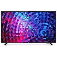 Televisor Philips Tv 43´´ Led . . .