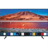Televisor Samsung 50Tu7072u 50´´ . . .