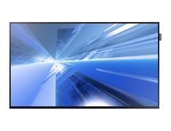 Televisor Samsung Dc55e 55´´ Led Fullhd