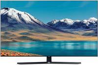 Televisor Samsung Led 55´´ . . .