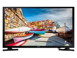Televisor Samsung Tv Hotel 40´´ Led Fullhd