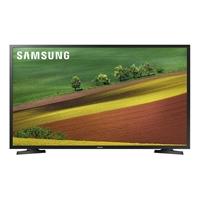 Televisor Samsung Ue32n4005aw 32´´ Led Hd