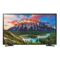 Televisor Samsung Ue32n5005aw 32´´ Led  Hd