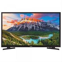 Televisor Samsung Ue32n5305akxxc 32´´ Led Full Hd . . .