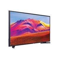 Televisor Samsung Ue32t5305 32´´ Led Fullhd Smart . . .