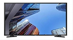 Televisor Samsung Ue40m5005 40´´ Led Fullhd