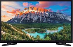 Televisor Samsung Ue40n5300akxxc 40´´ Led Fullhd . . .