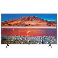 Televisor Samsung Ue43tu7172 43´´ . . .