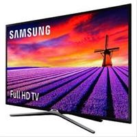 Televisor Samsung Ue55m5505akxxc . . .