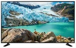 Televisor Samsung Ue65ru6025kxxc . . .