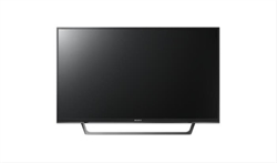 Televisor Sony 32´´ Hd Edge Led . . .