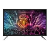 Televisor Stream System Bm32c1 32´´ . . .