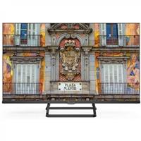 Televisor Td Systems K32dlx10hs 32´´ Led Hd Smart . . .
