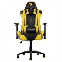 Silla Gamer Pro Thunderx3 Tgc12by Color . . .
