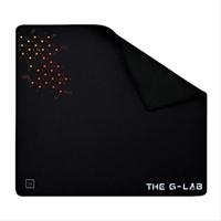 The G- Lab Alfombrilla Gaming . . .