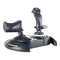 Thrustmaster -  T. Flight Hotas One . . .
