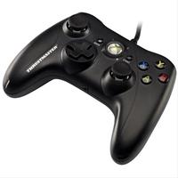 Thrustmaster Gpx Gamepad -  Xbox /  . . .